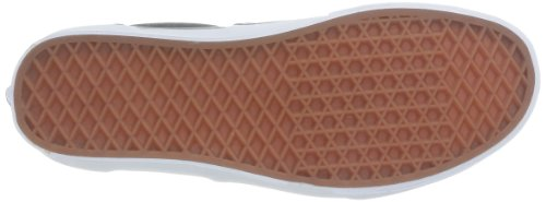 Vans U Era, Unisex-Erwachsene High-Top Sneaker Blau (3 Tone Classic)