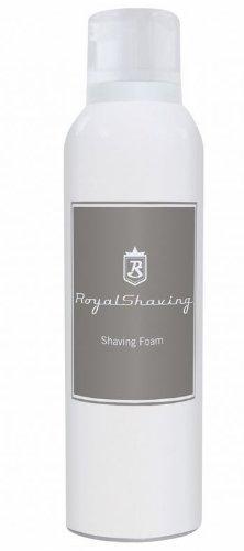 royal-shaving-foam-200-ml