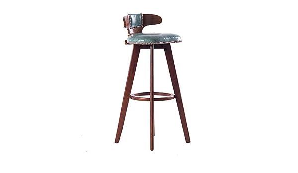 360 pivotante ZD DZ de Bar degrés Cuisine Chaise Chaise 8wvm0Nn