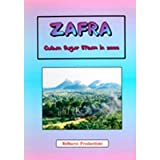 Zafra: Cuban Sugar Steam In 2003 - DVD - Belhurst