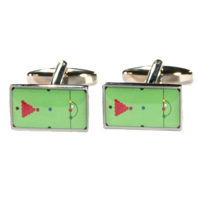 snooker-table-cufflinks