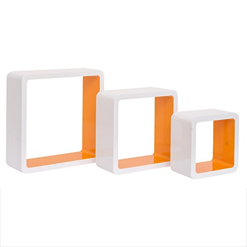 tag re murale design cube. Black Bedroom Furniture Sets. Home Design Ideas