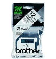 Original Brother MK-231BZ P-Touch (M-Band) für Brother P-Touch 90