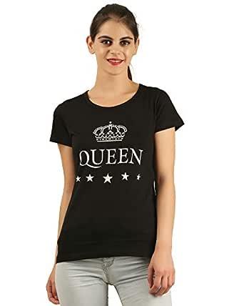 MIDAAS Women's T-Shirt