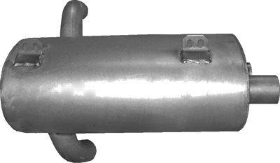 ets-exhaust-8407-silencioso-para-mercedes-o-303-128-146-159-bus-1975-1987-neoplan-jetliner-146-bus-2