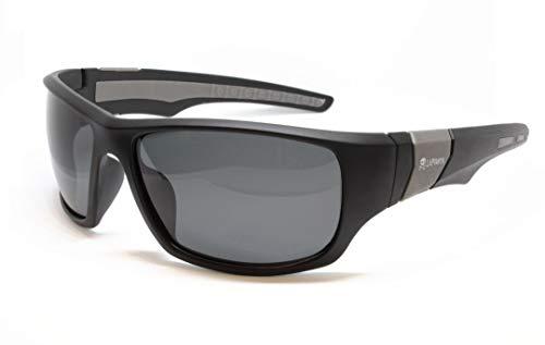 LePirate Walker Sport-Sonnenbrillen polarisiert + photochromatisch