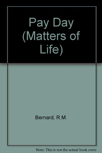 pay-day-matters-of-life