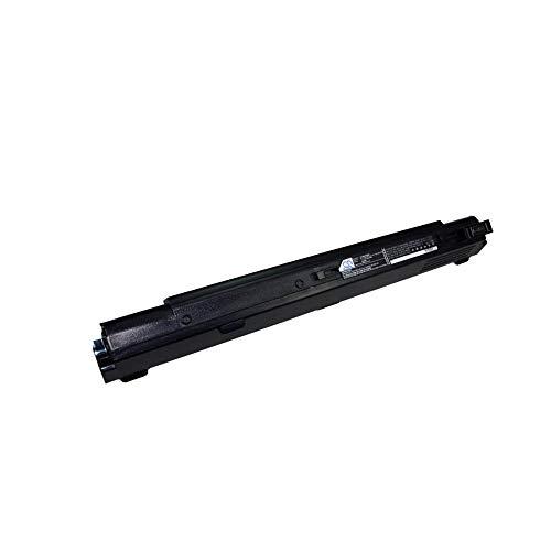 YINHUAN 4400mAh / 63.36Wh 14.4V Notebook-Laptop-Akku für AVERATEC 0299-MP1006J443 BTY-S25 BTY-S28 GBM-BMS050AAA00 GBM-BMS050AWA00 MS1006 MS1006 (MS1012) MS1012 MS1050 - Averatec Notebook