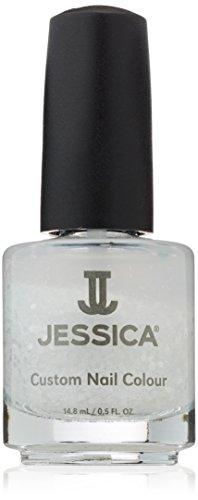 Jessica Custom Farbe, der Vorschlag 14,8ml