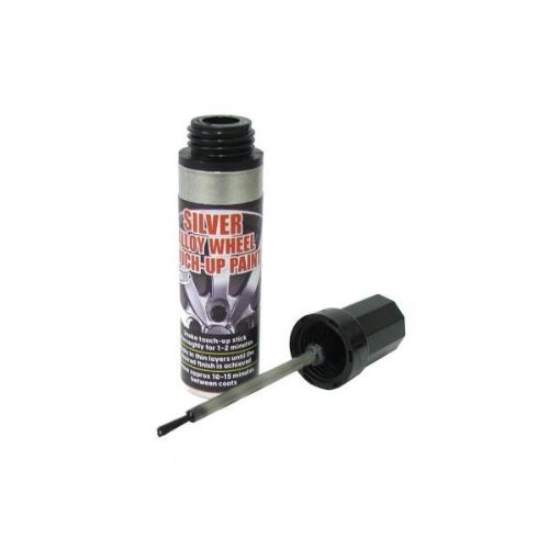 e-tech-car-van-alloy-wheel-metallic-silver-touch-up-stick-chex