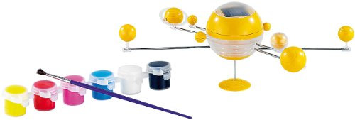 playtastic-modell-sonnensystem-bausatz-mit-motor-solarantrieb