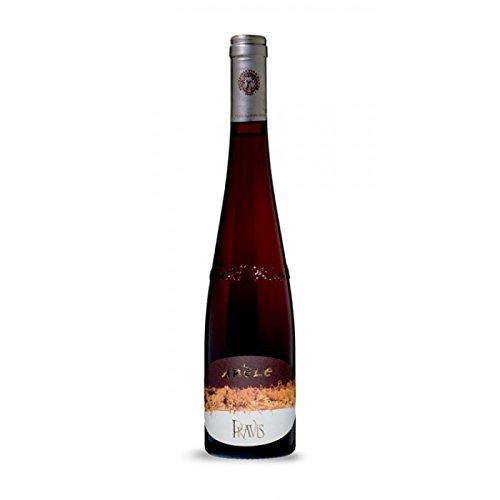 Vino Santo Arele 2006 - Uve Nosiola - LINEA I DOLCI - cl. 50 - Pravis vini delle Dolomiti