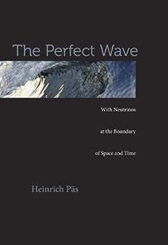 The Perfect Wave von [Päs, Heinrich]