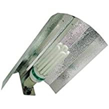 Kit CFL 150W AGRO - Per Crescita e Fioritura