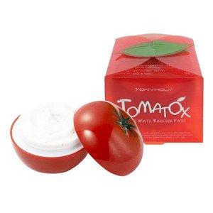 tony-moly-tomatox-massage-maske-magic-pack-gesichtsmaske-mit-tomaten-extrakt-hautmaske