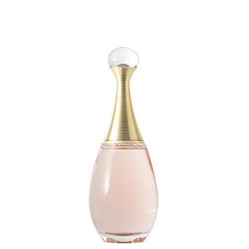 Dior J Adore Ventaglio usato | vedi tutte i 20 prezzi!