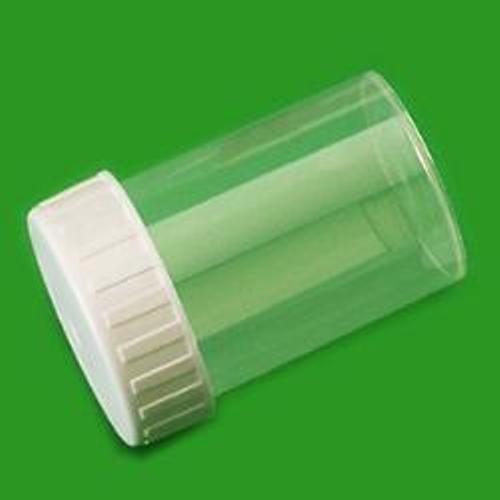 ptt-contenitori-di-polipropilene-con-coperchio-avvitabile-60-x-40-mm-confezione-da-20