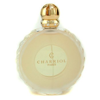 charriol-geneve-for-woman-fragrance