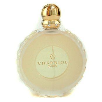 charriol-ginebra-para-mujer-agua-de-perfume