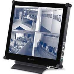 'SX Neovo, 15TFT Monitor a