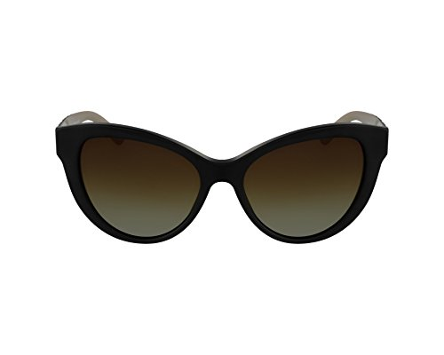 BURBERRY Sonnenbrille (BE4220 3464T5 56)
