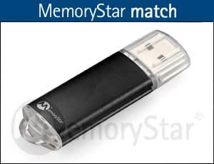 Memorystar Match Usb Stick 3 0 32gb Usb 3 0 Usb Flash Computer Zubehör