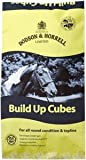 Dodson&Horrell Build Up Cubes 20 kg