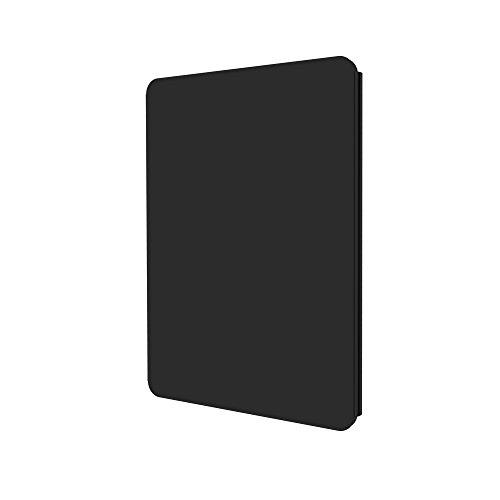 incipio-faraday-97-folio-negro-fundas-para-tablets-folio-negro-apple-ipad-pro-97