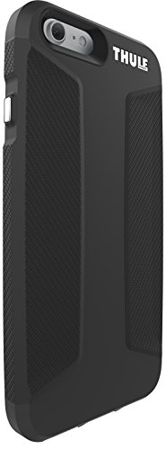 thule-atmos-x4-case-for-iphone-7-black