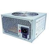Nilox NX-PSNI5002pro - Fuente de alimentación