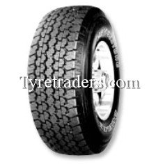 Bridgestone 24570r16s–c/f/72db–estate pneumatici