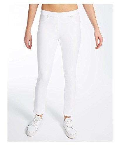 maxmara-tenente-jersey-leggings-optical-white-medium