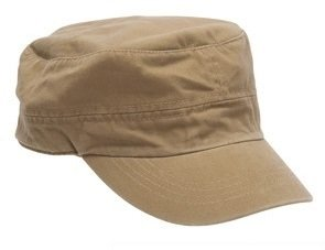 casquette-us-army-bdu-cap-coloris-desert-coyote-airsoft-paintball-outdoor