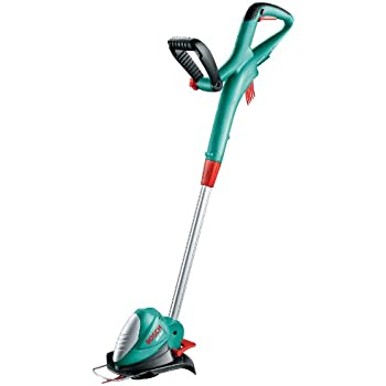Bosch ART 26 LI Cordless 18 Volt Li-Ion Grass Trimmer (baretool: supplied without battery/without charger)