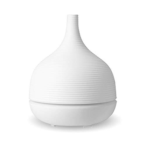 Diffuseur d'huile essentielle simple chambre sommeil arôme humidificateur yoga classe aromathérapie four maison aromathérapie électronique lanterne silencieux diffuseur d'arôme