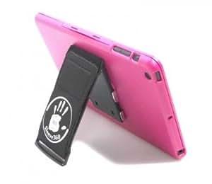 Arktis No Limit Case für iPad mini pink