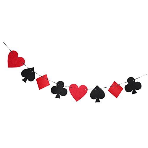 magideal-casino-banniere-banderole-feutre-fanion-de-poker-signe-rouge-et-noir-decoration-pour-annive