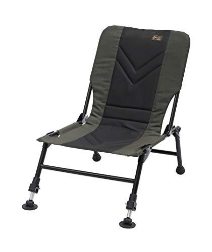 Prologic Cruzade Carp Chair Karpfen Stuhl