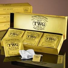 twg-singapore-the-finest-teas-of-the-world-1837-black-tea-15-bustine-di-cotone-puro