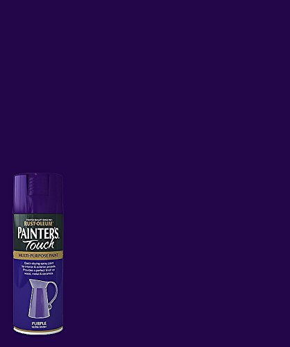 rust-oleum-400ml-painters-touch-spray-paint-purple