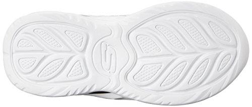 Star Wars Skechers Dynamo Continuem Sneaker White/Black/Royal