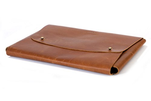 "Cartelle Documenti Ufficio ""FILE SLEEVE"" 