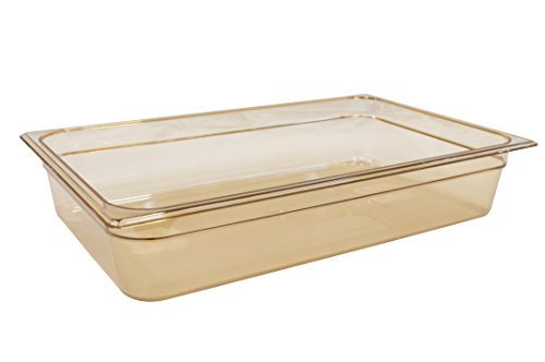 rubbermaid-1-1-100mm-13l-gastronorm-gn-food-pan-amber