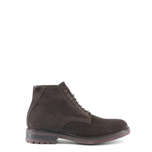 Made in Italia Shoes, Bottines Homme