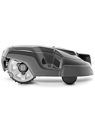 Husqvarna Mähroboter Automower 315 (Modell 2018) - 2