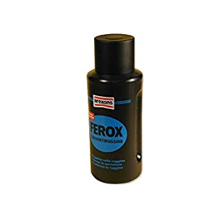 AREXONS Ferox rust converter 750 ml