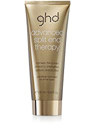 GHD - Advance Split Therapy - Haarpflege - 100 ml -