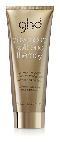 Ghd Advanced Split End Therapy Restore And Protect Trattamento dei Capelli - 100 Ml