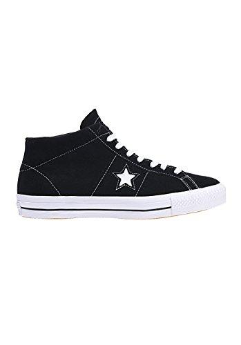 Converse Herren Skateschuh Cons One Star Pro Skate Shoes (Converse Skate Schuhe Star One)