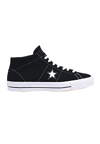 Converse Herren Skateschuh Cons One Star Pro Skate Shoes -